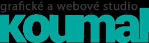 studiokoumal.cz Mobile Retina Logo