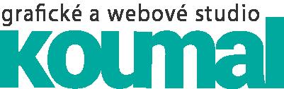 studiokoumal.cz Retina Logo