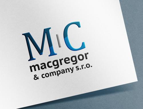 MacGregor & Company s.r.o.